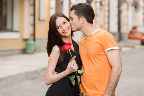 4 Bad Dating Habits You Should Ditch Now