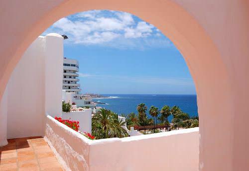 10 Fabulous Beach Resorts in the World
