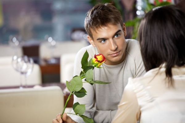 flirting signs he likes you will to be lyrics clean