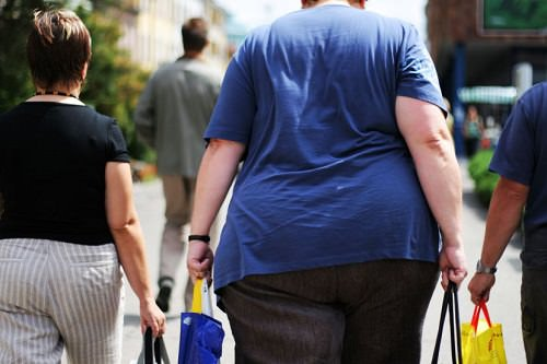 6 Reasons Americans Are Getting Fatter