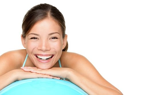7 Helpful Tips for a Beautiful and Healthy Smile