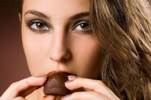 10 Wonderful Foods That Will Give You Great Skin