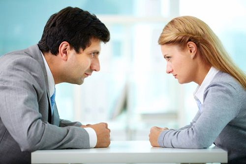 7 Effective Tips on How to Avoid Conflicts