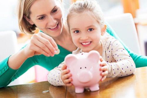 7 Crucial Reasons You Should Start Saving Money