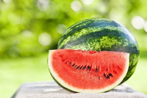 8 Amazing Facts about Watermelon