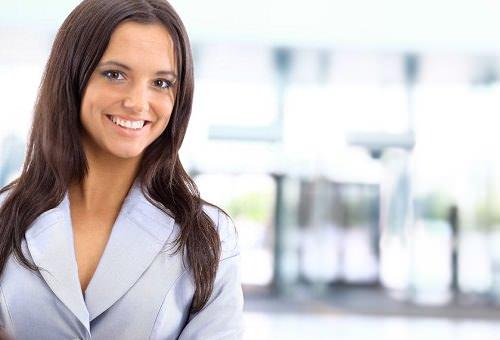 7 Common Habits of Confident People