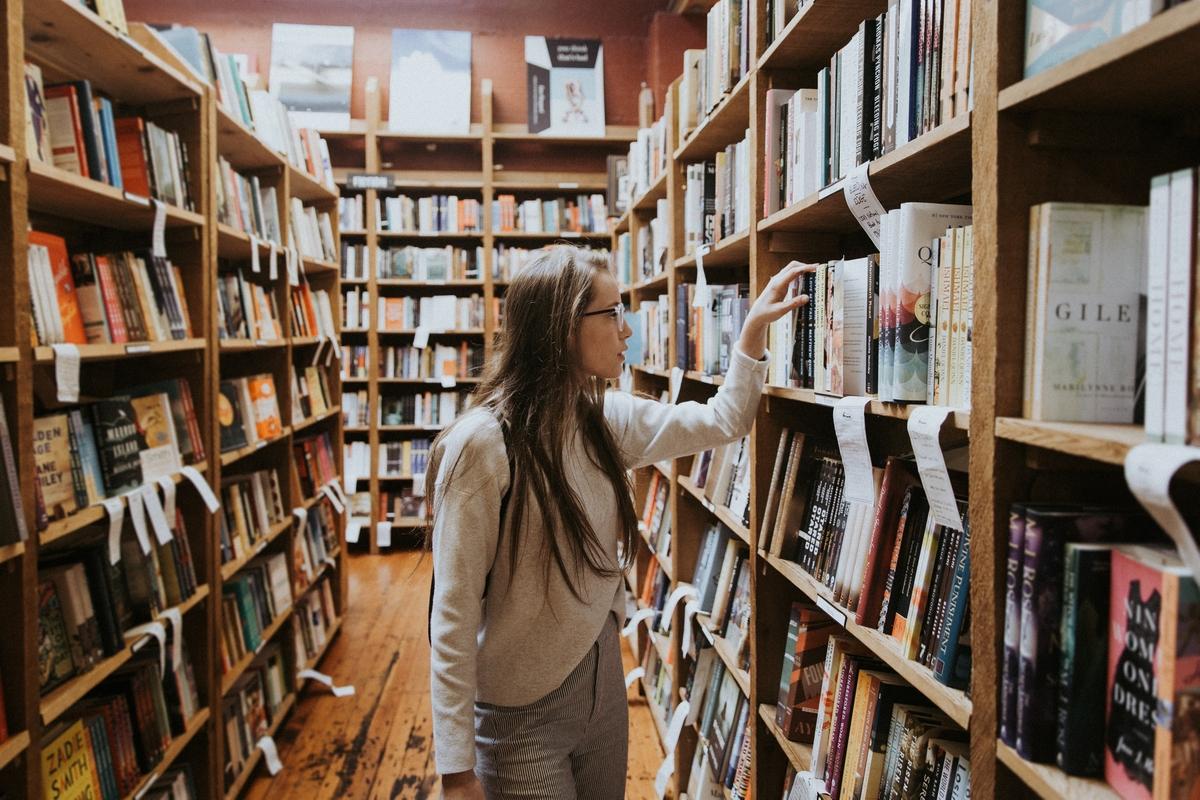 7 Astonishing Benefits of Learning Something New Daily