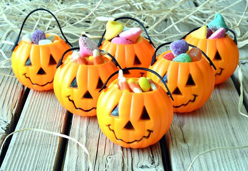 9 Fun Halloween Activities for the Whole Family