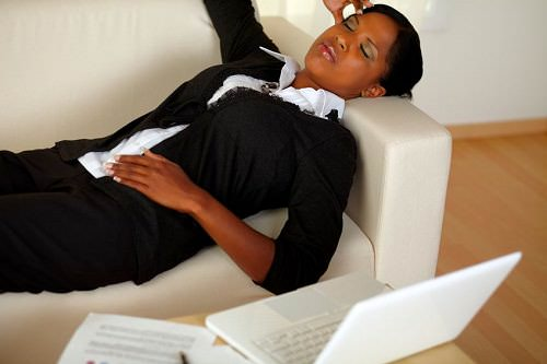How to Find Inner Peace in Your Hectic Lifestyle