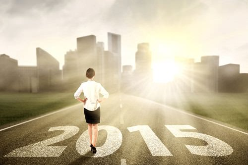 10 Important Things You Should Do in 2015