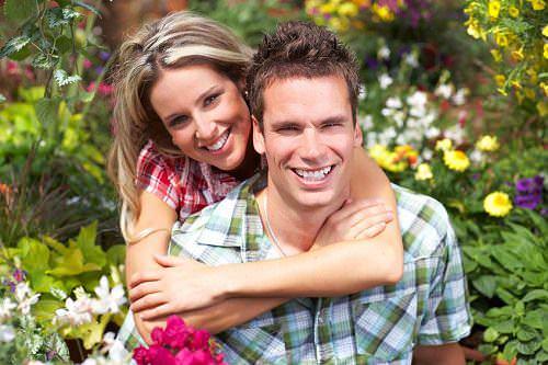 5 Reasons Ladies Need Good Guy Friends
