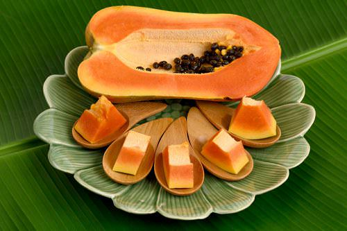 8 Fabulous Benefits of Eating Papaya