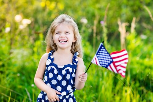8 Family-Friendly Fourth of July Activities