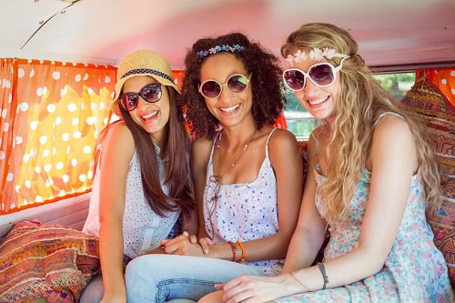 7 Ways to Make Friends if You're Not Popular