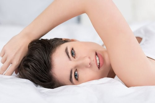 6 Essential Bedtime Skincare Tips to Prevent Acne