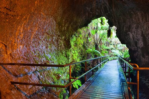 9 Most Impressive Tourist Attractions In Hawaii Part 5