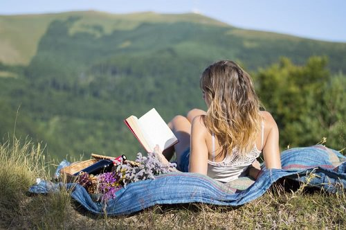 5 Precious Lessons to Learn from True Introverts