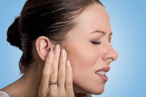 9 Earache Remedies You Can Find in Your Kitchen