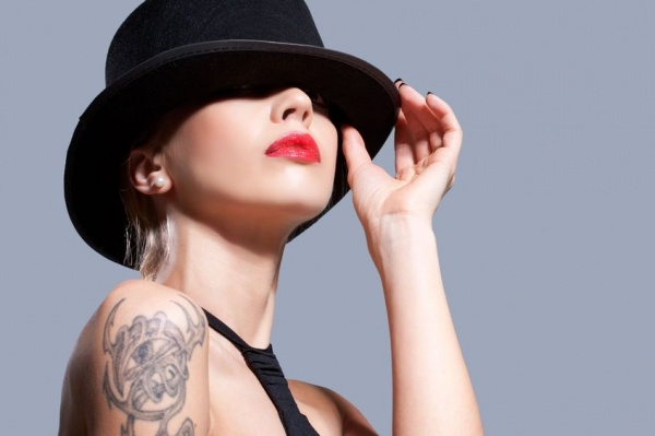 7 Crucial Things to Know about Tattoo Removal
