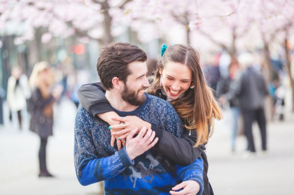 7 Little Ways to Know He Is a Real Keeper