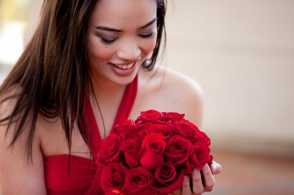 7 Reasons Dating Yourself on Valentine's Day Is Actually Great