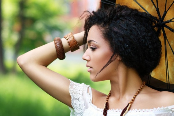 7 Ways to Heal Your Old Insecurities