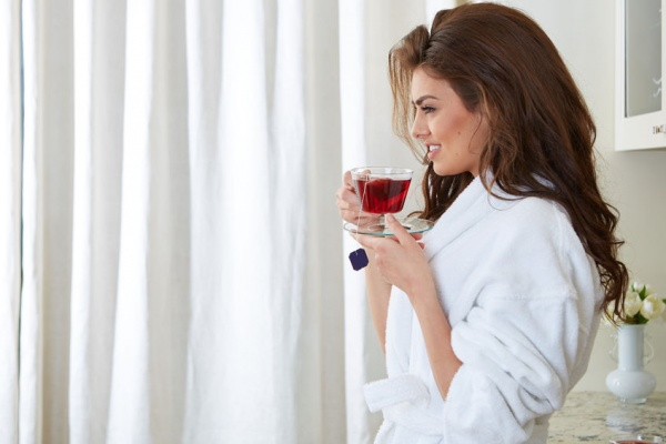 7 Ways to Wake Up on Monday Feeling Ready to Take on the Day