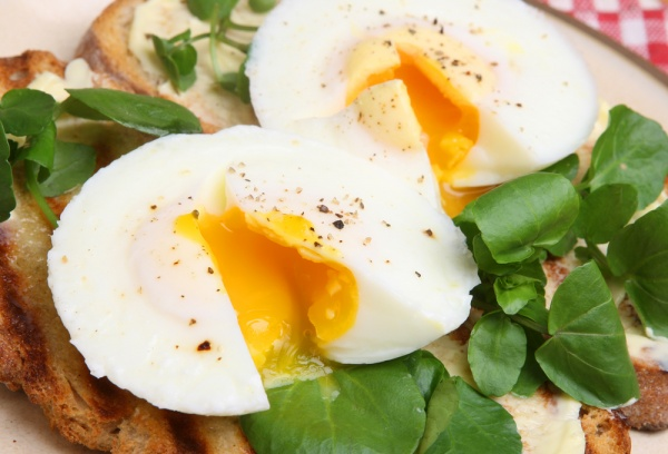 7 Reasons to Incorporate Eggs into Your Breakfast and Lunch