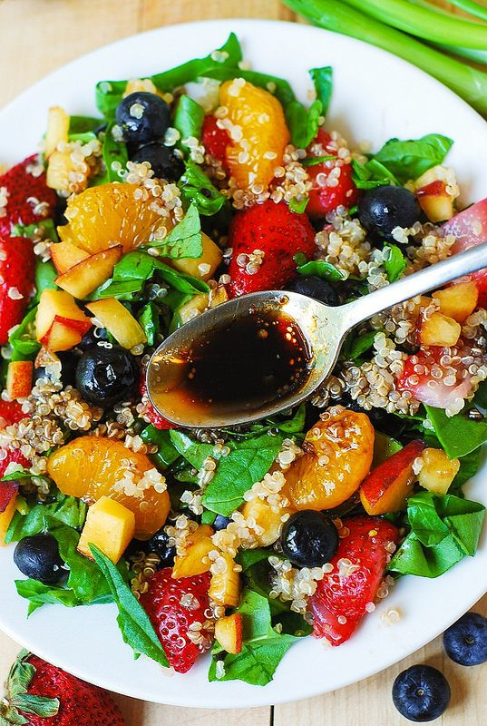 lemon-balsamic-vinaigrette