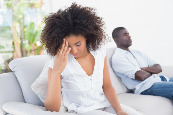 Signs Youre Dating An Emotionally Unavailable Man
