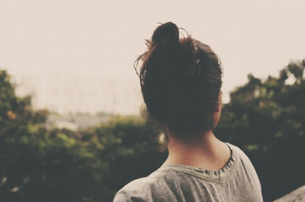 8 Types of Breakups You May Experience in Life