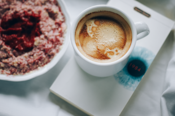 Your Perfect Breakfast Based on Your Zodiac Sign