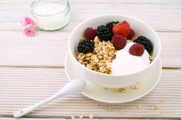My Journey to Discovering the Healing Power of Probiotics