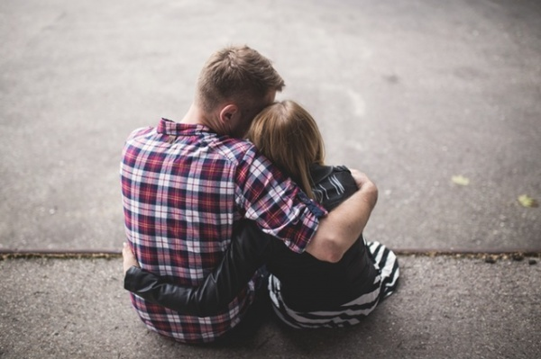 10 Signs You Are Dating a Man Who Really Respects You