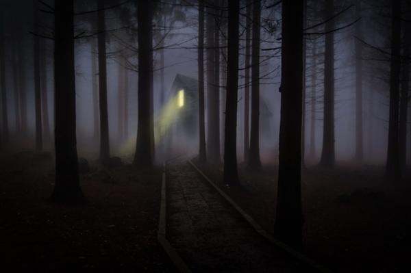 spookiest halloween