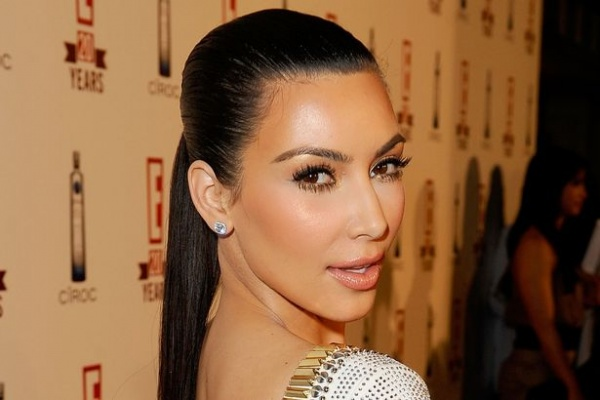 5 Things to Learn from Kim Kardashian Paris Robbery