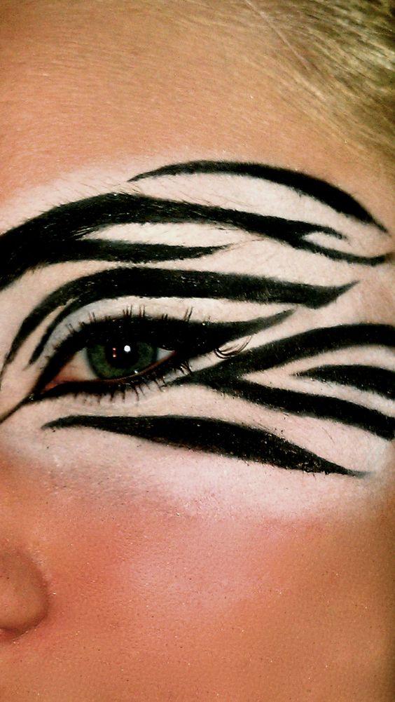 zealous-zebra