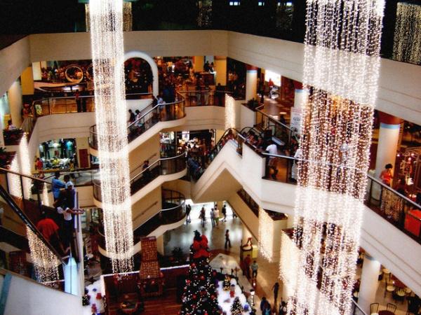 6 Reasons I Will Avoid Shopping on Black Friday