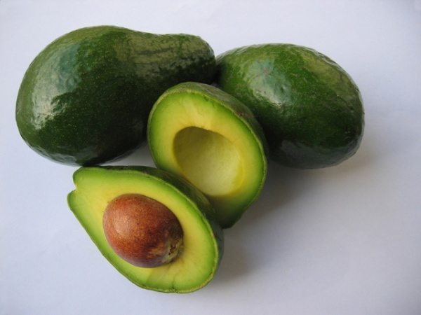 7 Avocado Hacks to Improve Your Cooking Life