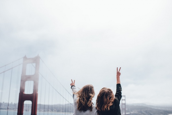10 Ways a Sagittarius Proves They Make a Lifelong Friend