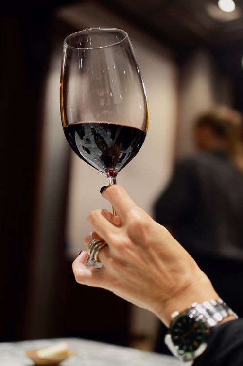 Your Ideal Wine Choice According to Your Zodiac Sign - Part 2