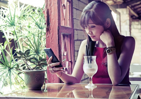 Reasons Your Boyfriend Suddenly Lost Interest