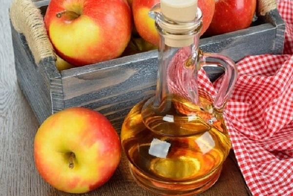 Ways Apple Cider Vinegar Can Change Your Life
