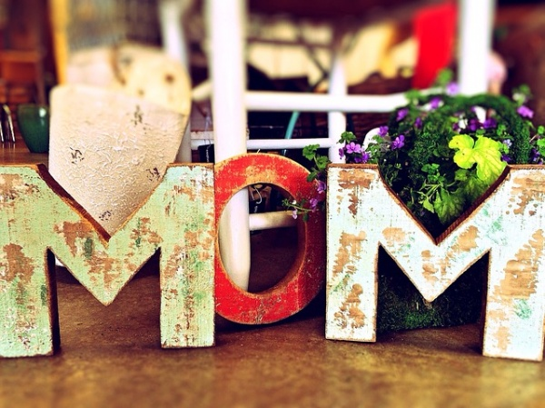Unusual Mothers Day Gifts Mom Will Love