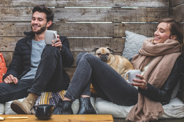 How to Prepare Yourself for a New Relationship After a Long Break