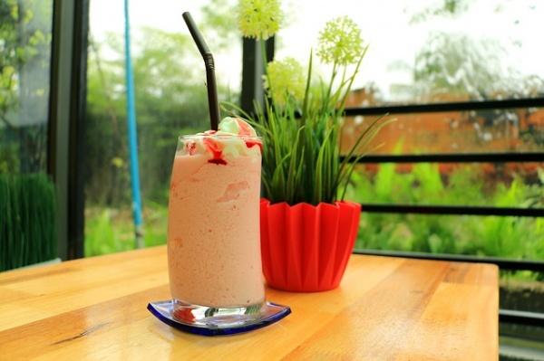 10 Marvelous Milkshake Ideas to Try