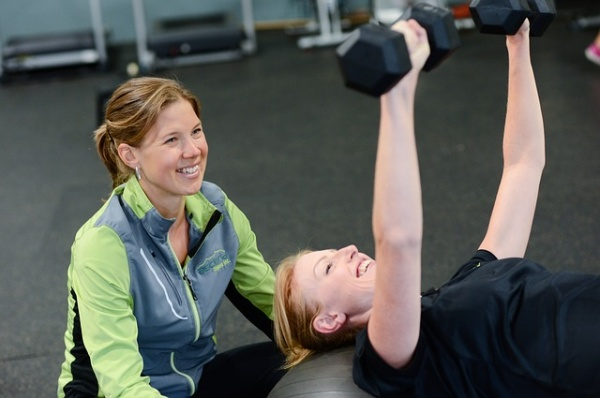 Things Your Fitness Trainer Want You to Know before You Hit the Gym