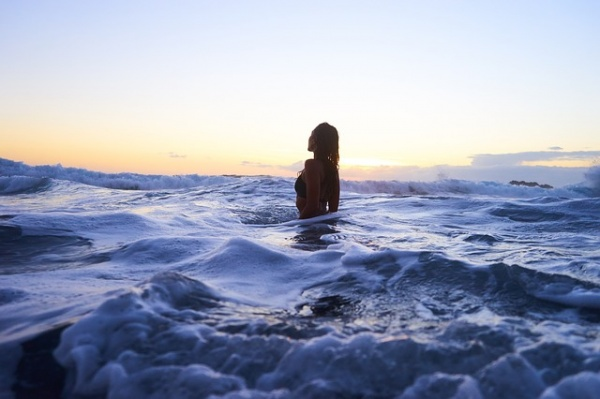 Ways to De-Stress When Meditation Fails