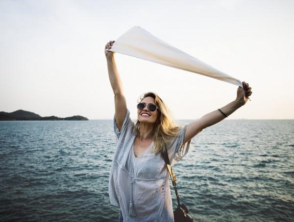 Inspirational Ways to Keep Improving Yourself