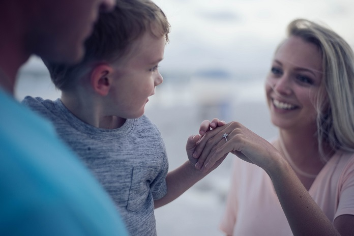 Ways to Boost Happiness in Your Family